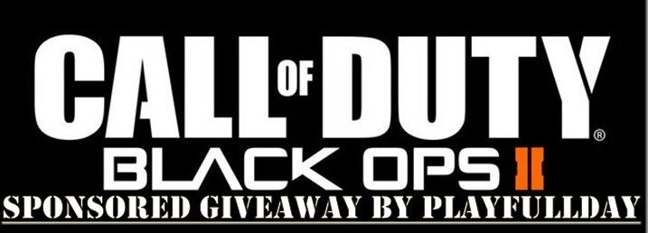 Call-of-Duty-Black-Ops-2-Logo_thumb
