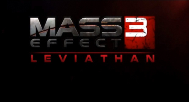 Mass_Effect_Leviathan