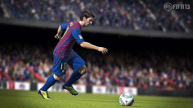 Messi FIFA 13_656x369