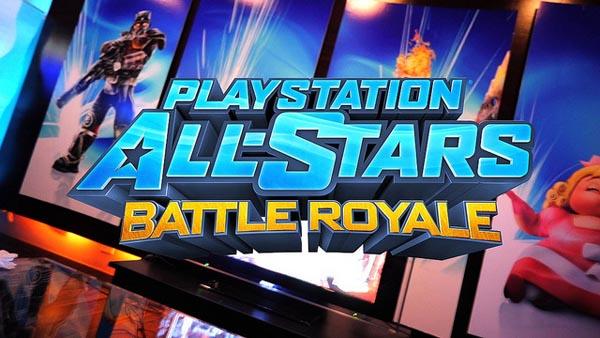 PlayStation_AllStars_BattleRoyale_logo