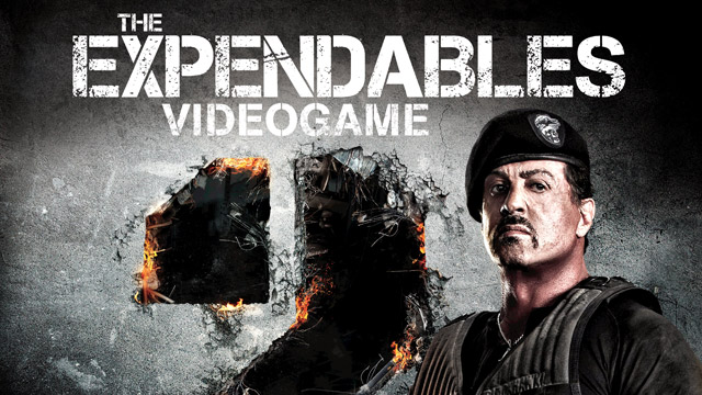 The-Expendables-2-Videogame-Header