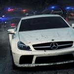 need_for_speed_most_wanted_mercedes_sl65_amg_black_series