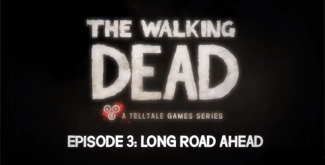 the-walking-dead-game-episode-3