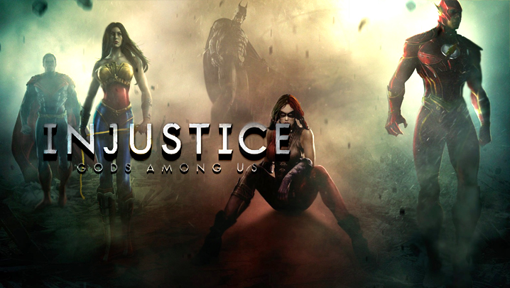 Featured_Image_Injustice