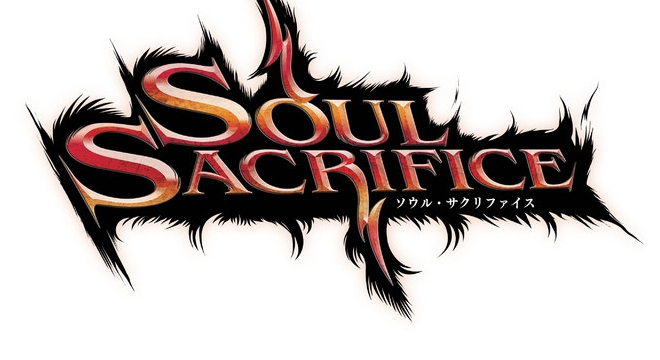 Soul-Sacrifice-May-35-Logo