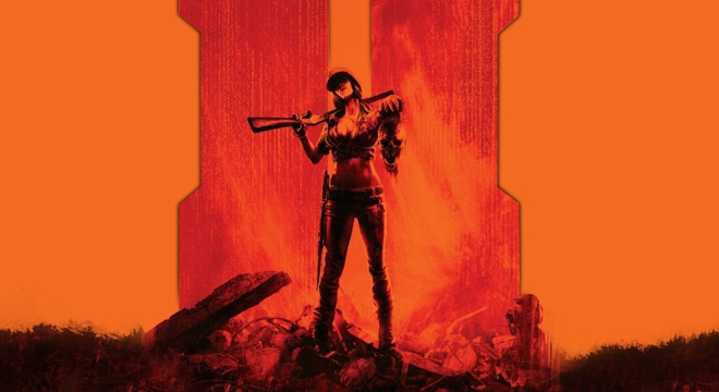 black-ops-2-wallpaper-female-1080p