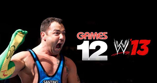 games12 santino