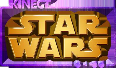 kinect-starwars-logo