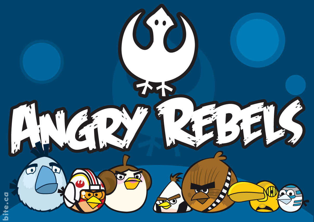 2011-04-17-angrybirds1