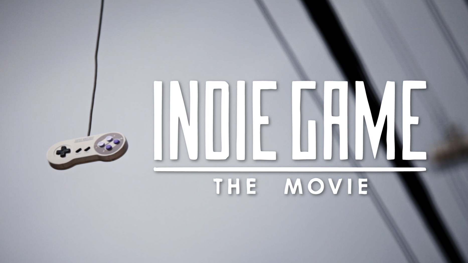 Indie-Game-the-movie-2