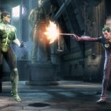Injustice-Gods-Among-Us-Joker-Green-Lantern-570x320
