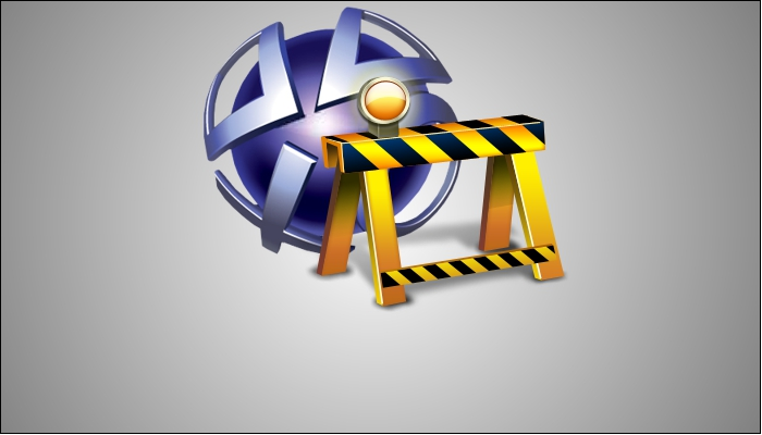 PSN_under_maintenance_gamerekon.com