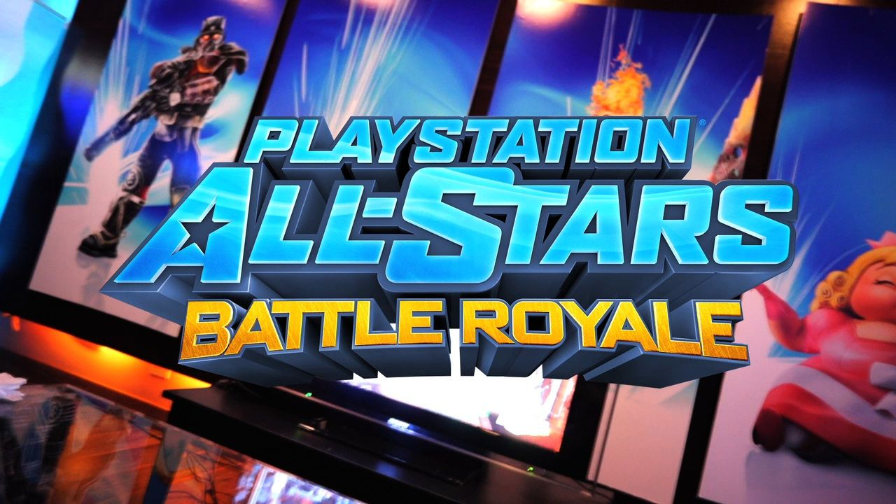 PlayStation-All-Stars-Battle-Royale-Confirmed-Video-and-Screenshots-Available-2