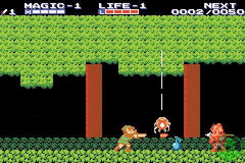 Zelda-II-NES-image