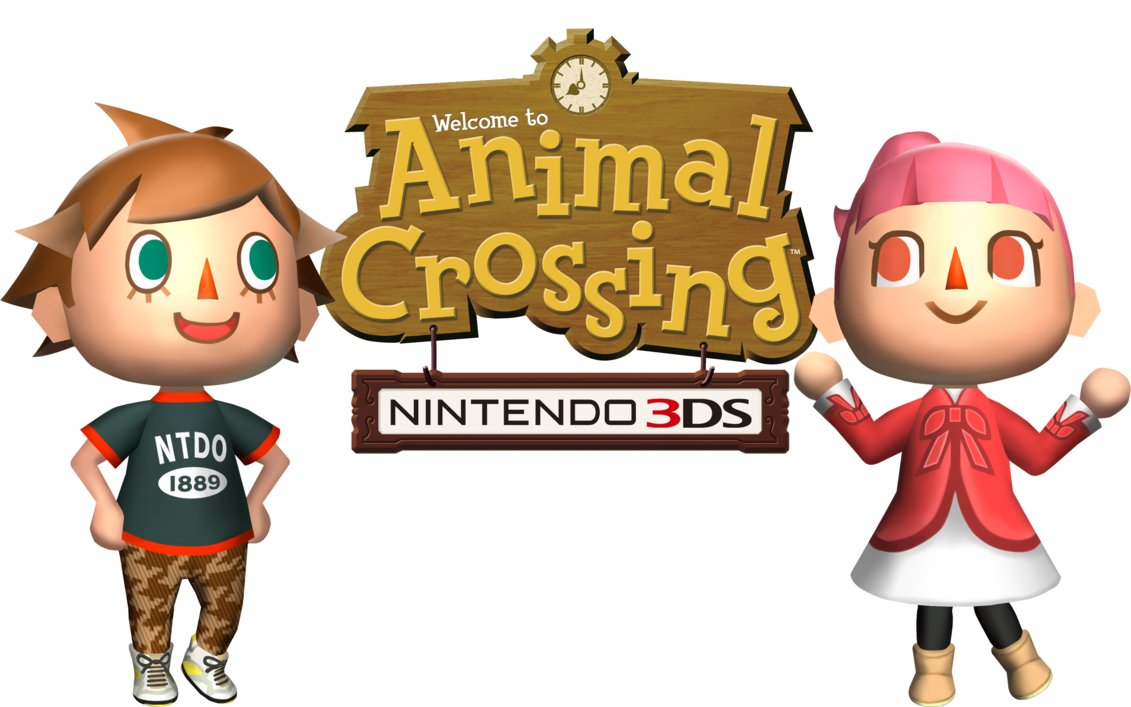 animal_crossing_3ds_background_by_mylifeasstan-d4corjw