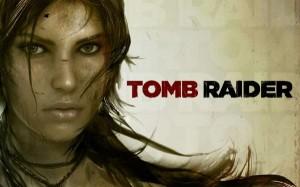 tomb-raider-reboot-1-600x375