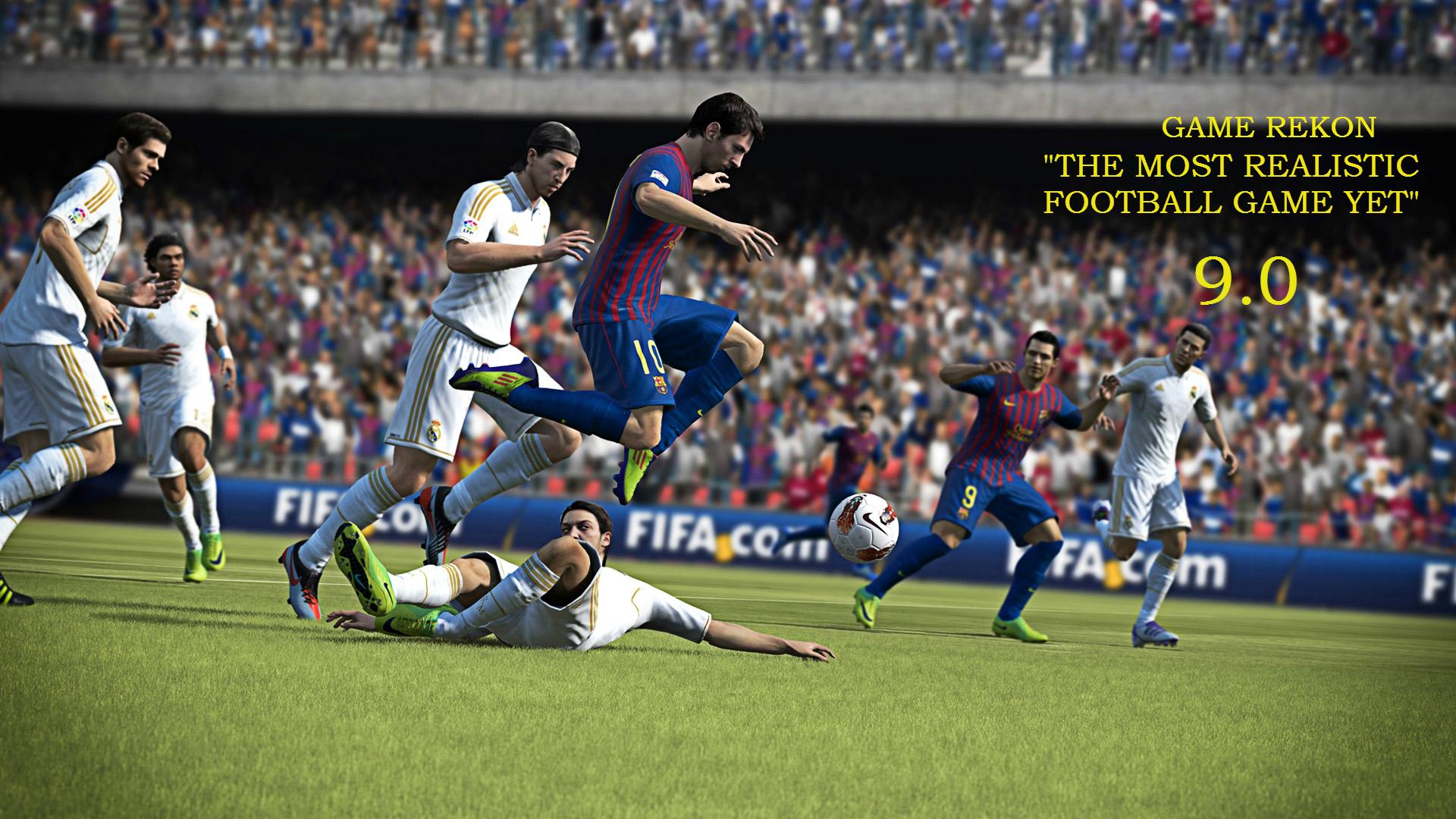 FIFA-13-3 (1)1