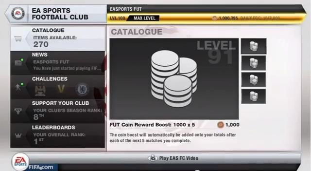 FIFA-13-FUT-Menus