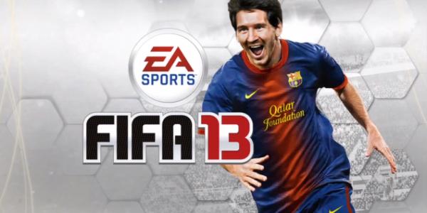 FIFA-1nnkk