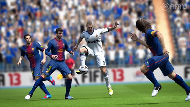 FIFA13_X360_First_Touch_control2