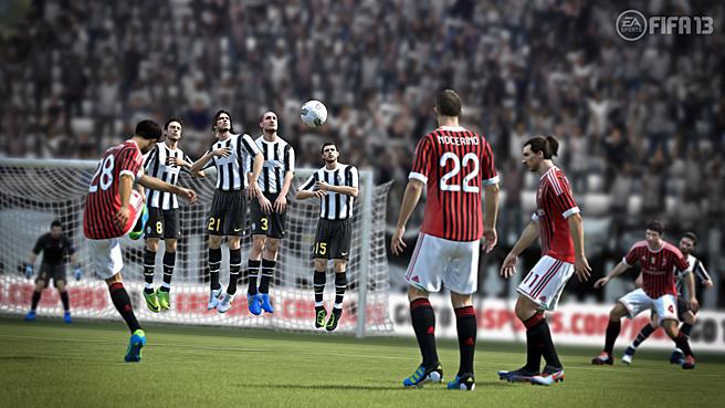 Milan FreeKick FIFA 13_656x369