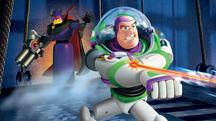 ToyStory2_FeaturedImage