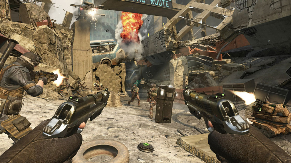 call_of_duty_black_ops_2_multiplayer_large_verge_super_wide