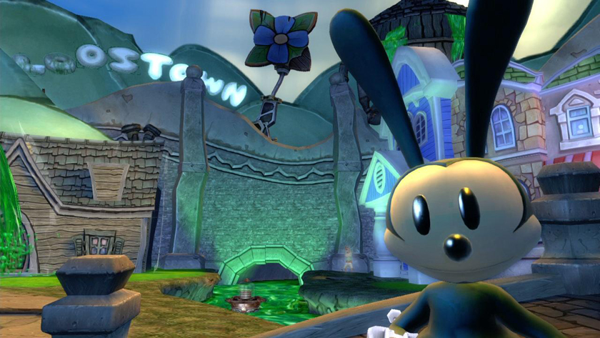 epic-mickey-2-rabbit-no-wii-u