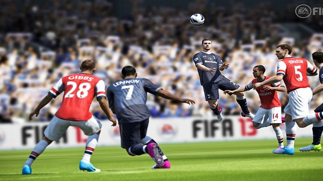fifa-13-1game