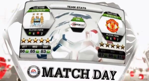 fifa-13-demo-match-daygamerekon