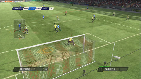 fifa11_goalkeeper_sm