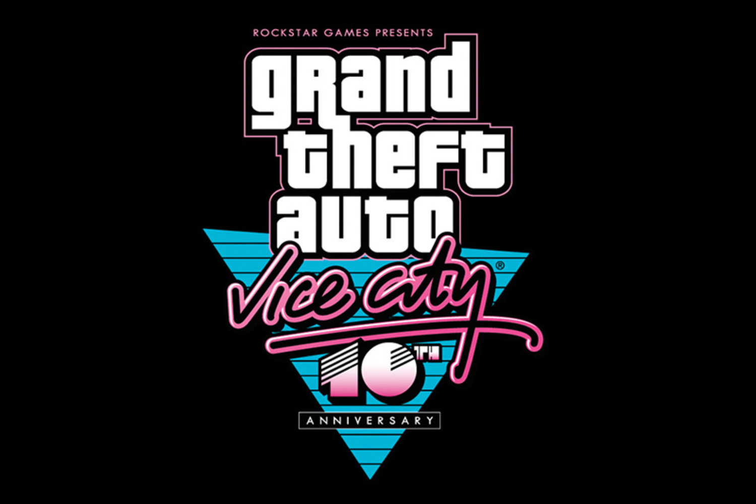 gta-vice-city-10th-anniversary_800.0_standard_1500.0