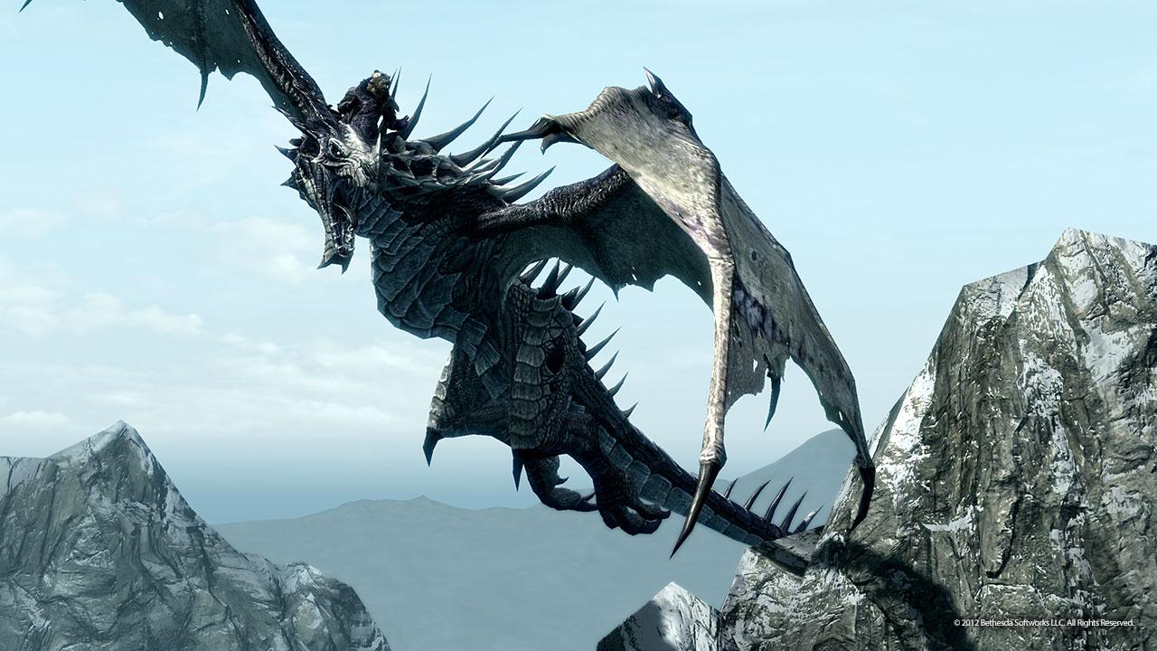 Skyrim-Dragonborn-DLC-Screenshot-1