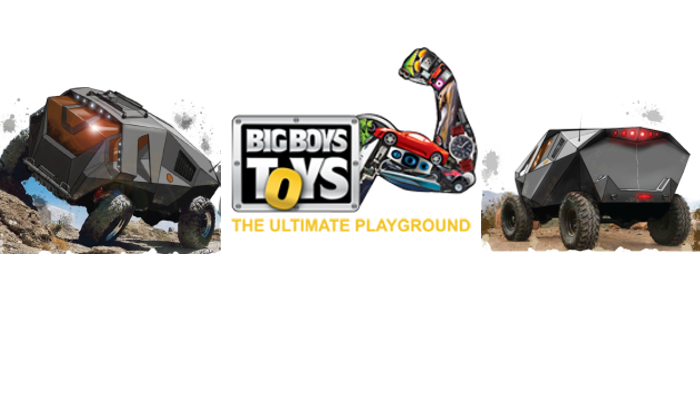 Boys Toys Big Game : Big boys toys game hot girls wallpaper