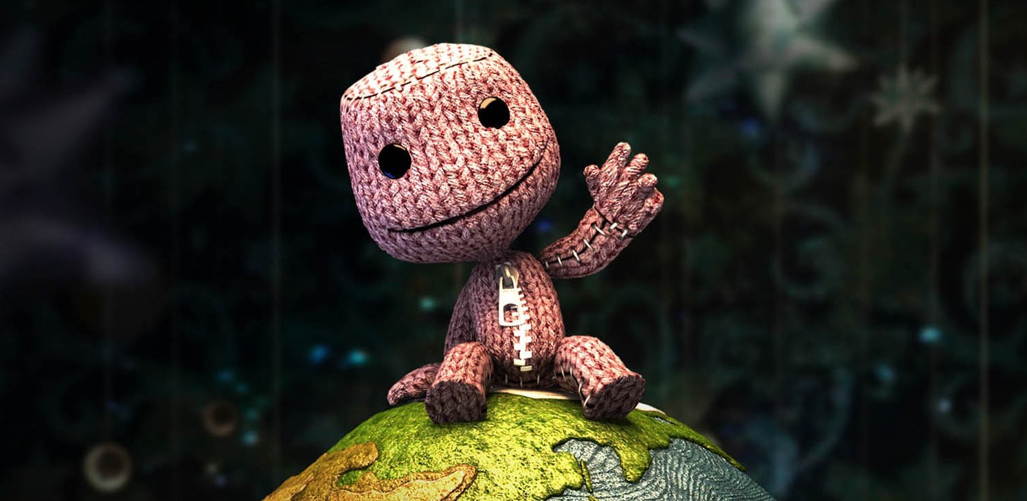 littlebigplanet_hd_wallpaper