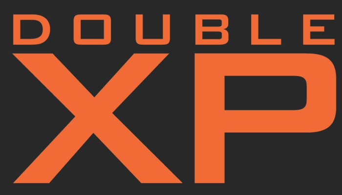 double xp call of duty black ops 2