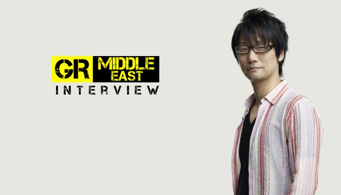 kojima interview featured image