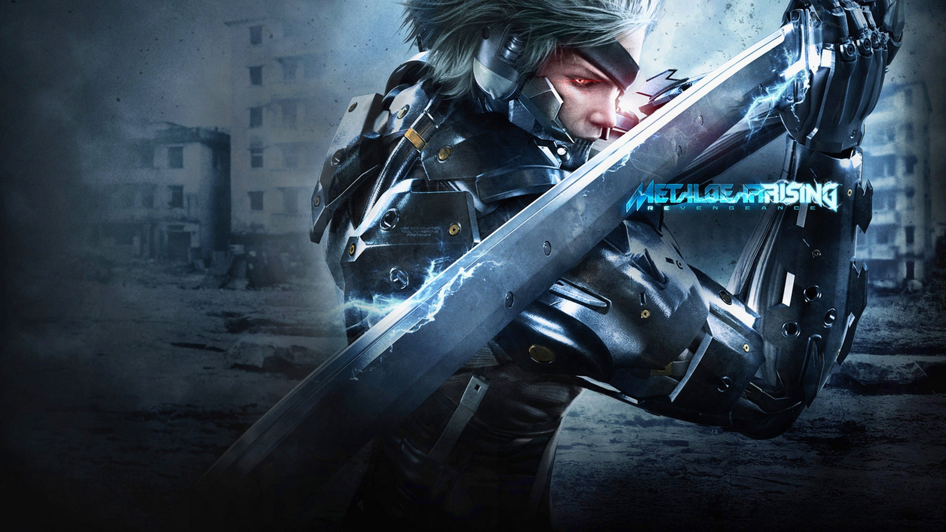 metal_gear_rising_revengeance-1920x1080.jpg