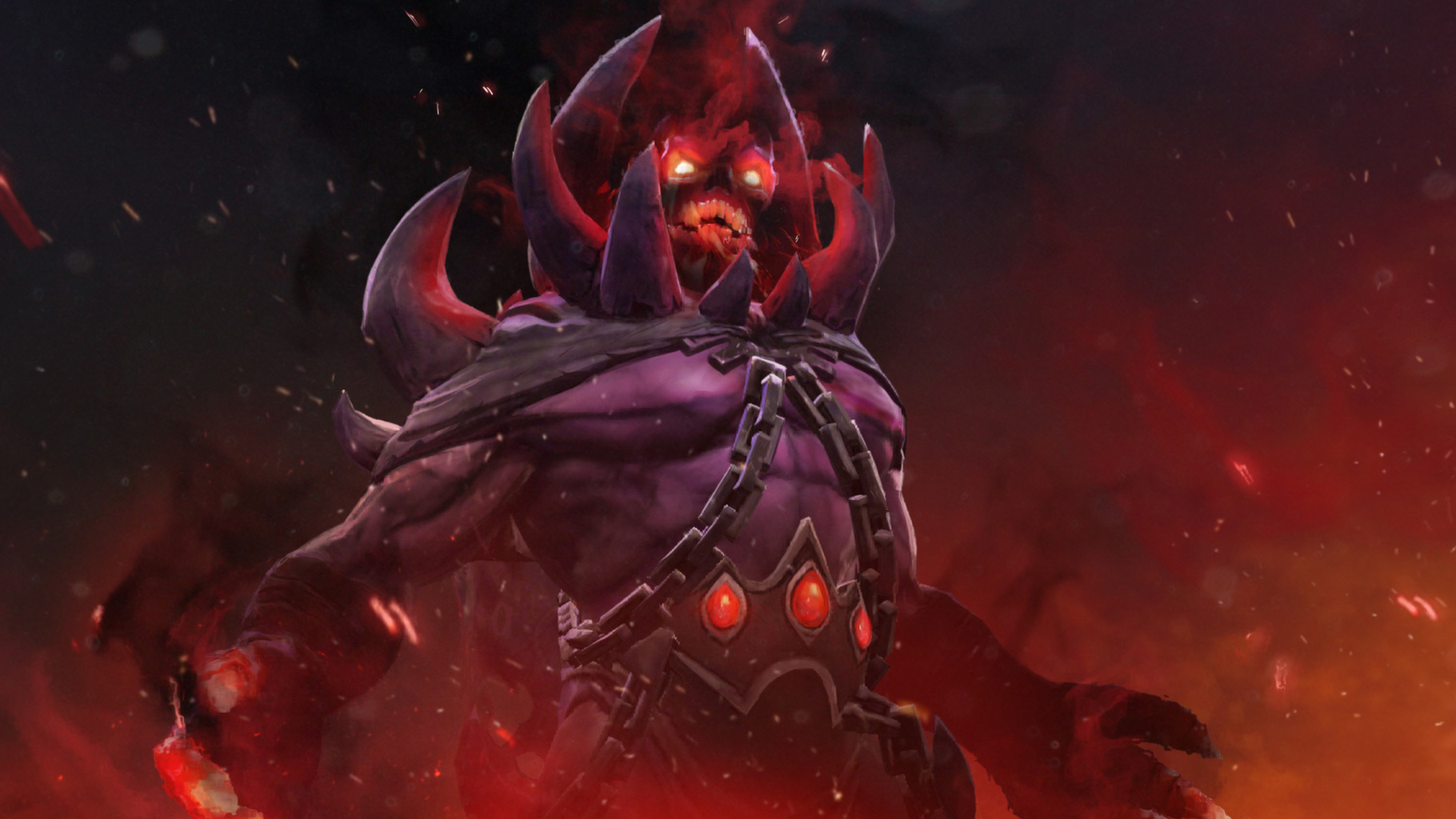 Dota 2 Update – January 17th, 2013