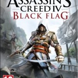 assassins-creed-4-pc