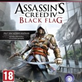 assassins-creed-4-ps4