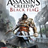 assassins-creed-4-wii-u