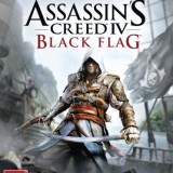 assassins-creed-4-xbox
