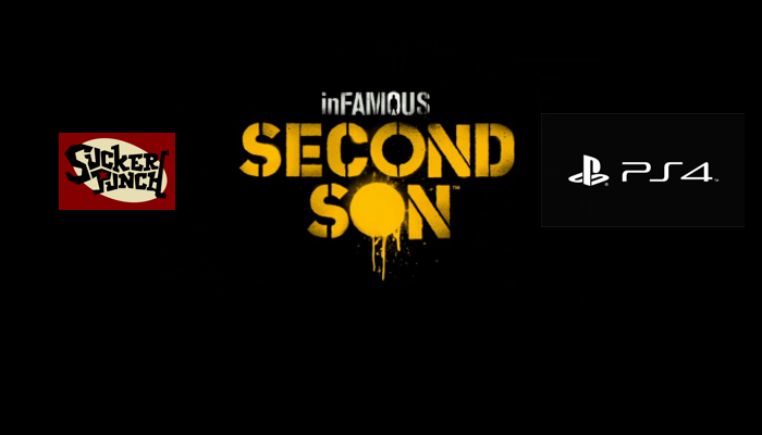 infamous second son 700 x 400
