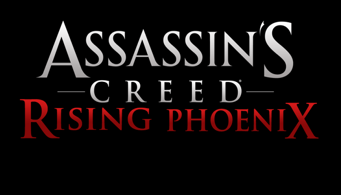 Assassins-Creed-Rising-Phoenix