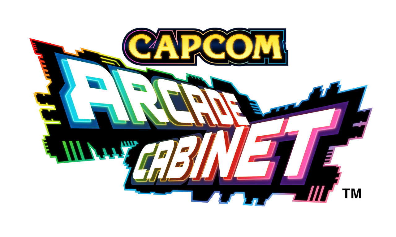 This week in Capcom Arcade Cabinet