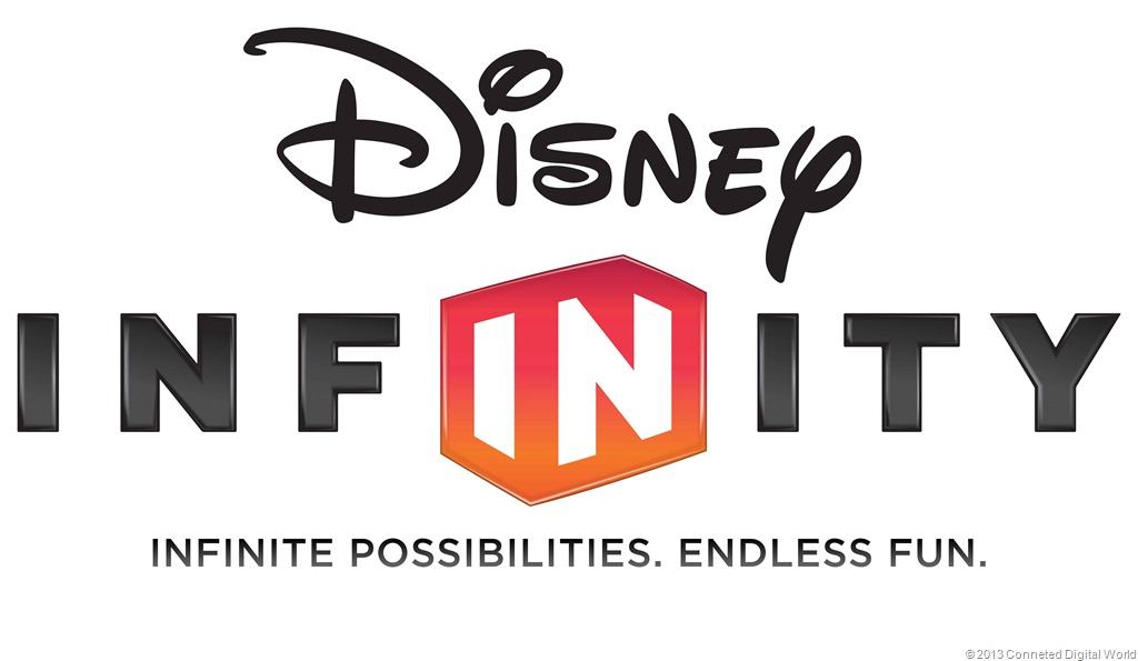 Disney Infinity Release Date Pushed Back