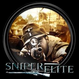 Sniper-Elite-1-icon