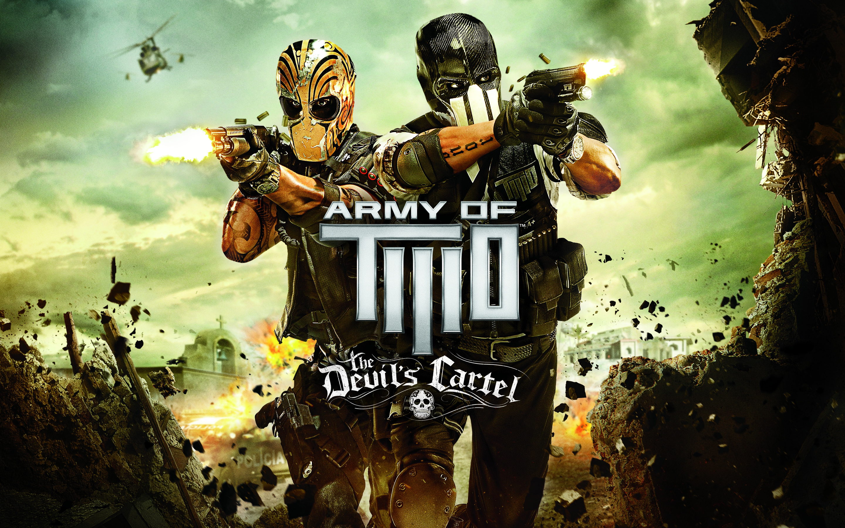 army_of_two_the_devils_cartel