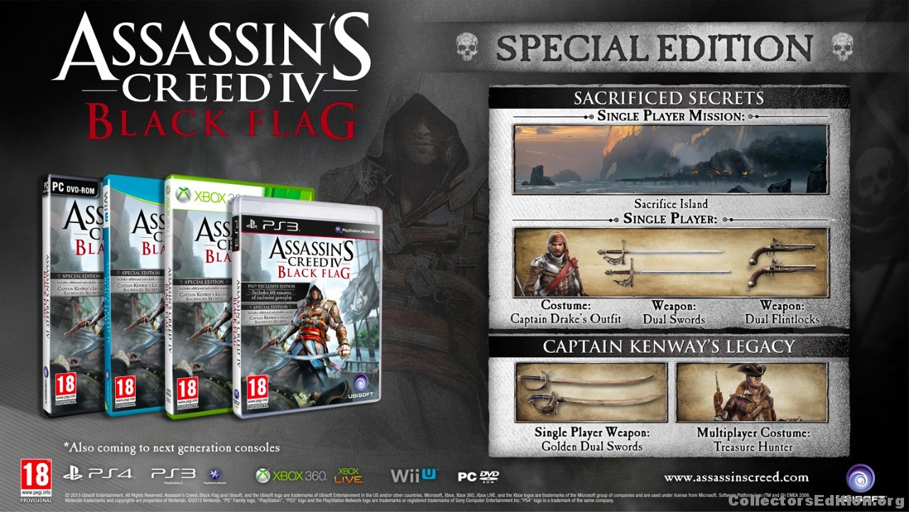 assassins-creed-4-special-edition